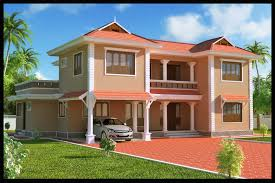 4 bhk villa today we are featuring an indian duplex house exterior design