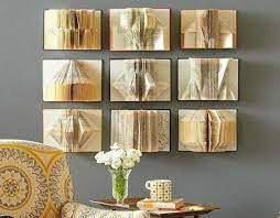 This collection has everything you need to decorate your walls and add style & character to your surroundings. Original Wall Decor Ideas To Give Your Home Personality Decor Tips
