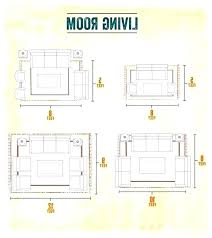 living room rug placement carpet size for living room living room rug placement area rug size