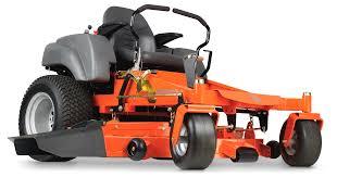 zero turn lawn mower accessories. zero turn lawn mower accessories m