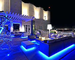 home led strip lighting. Led Strip Ideas Nice 8 Lighting Design For The Home Blue Outdoor .