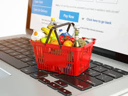 Best Jobs For Mba The 20 Best Companies Hiring Mba In E Commerce