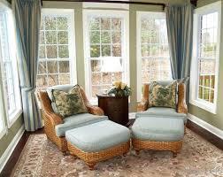 indoor sunroom furniture ideas. Furniture Indoor Sunroom Ideas