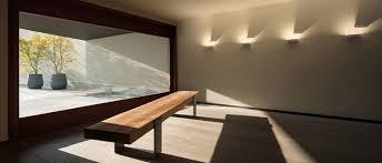 lumenata lighting design 4