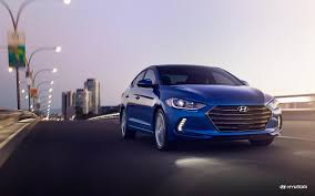 2018 hyundai lease. simple lease 2018 hyundai elantra in hyundai lease