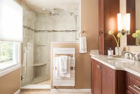 Kitchen  Bath Gallery Design Showrooms Remodeling MA RI CT - Bathroom remodel showrooms