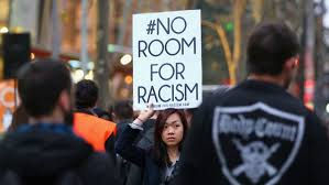 is a racist country on the state of our race relations  in racism exists in structural forms it resides not only in social interactions