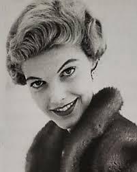 Gloria Harper Obituary (1935 - 2020) - Hartford Courant