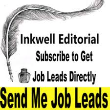 lance writing job leads for inkwell editorial car site seeks contributions did you learn something new today about cars are you a seasoned automotive head who loves to talk about anything related to