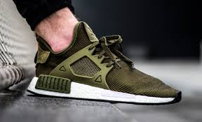 adidas shoes nmd green. adidas nmd xr1 olive x solecollector shoes nmd green e