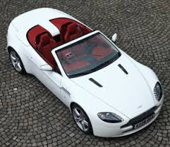 2005 Aston Martin V8 Vantage Specifications Technical Data Performance Fuel Economy Emissions Dimensions Horsepower Torque Weight