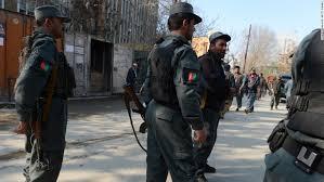باكستان - السلطات الافغانية تحرر دبلوماسيين باكستانيين مختطفين