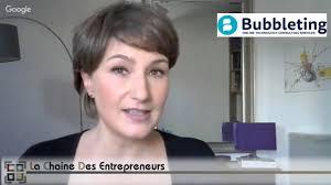 interview entrepreneur johan levy bubbleting com le parcours interview entrepreneur johan levy bubbleting com le parcours entrepreneur