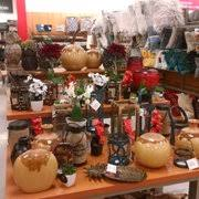 Small Picture TJ Maxx 20 Photos Department Stores 7800 Montgomery Rd