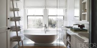 small bathroom storage shelves. 20 Bathroom Storage Shelves Ideas - Shelving \u0026 Organization Shelf Tips Small C