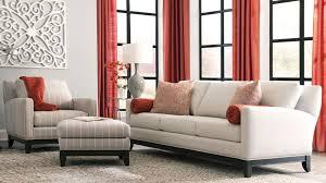 237 leather sofa group