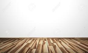 Wood Floor White Walls Image Collections Home Flooring Design