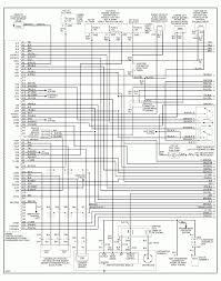 cat ecm wiring diagram data wiring diagram blog c15 wiring diagram on wiring diagram cat c7 ecm wiring diagram cat ecm wiring diagram