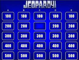 jeopardy template ppt powerpoint jeopardy template rome fontanacountryinn com