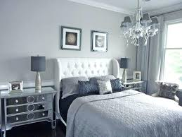 Light Grey Bedroom Walls Fine Grey Bedroom Decorating Ideas Grey And Enchanting Grey Bedroom Designs Decor