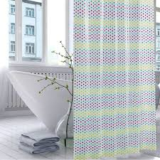 shower curtain shower environmentally friendly. Cheap Quality Shower Curtain, Buy Curtain Directly From China Bathroom Suppliers: 2016 New Eco-friendly Waterproof PVEA Environmentally Friendly