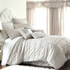 linen comforter sets bed interesting set comforters for ideas 6 pertaining to idea 9 bedding linen comforter sets