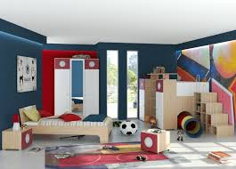 Soccer Room Decor Australia  Best Decoration Ideas For YouSoccer Bedroom Decor