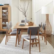 dining table freedom furniture. dining table freedom furniture