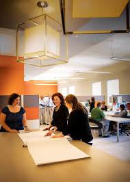 Design Materials Albuquerque Nm About Kirkpatrick Associates Interior Design