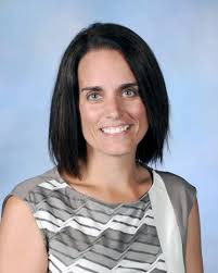 Lincoln-Way North High School faculty member Julia Johnson is nominated for  University of Saint Francis Teacher of the Month Award | The Herald-News