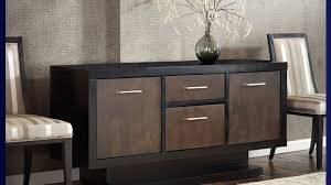 dining room chest of drawers.  Drawers Dining Room 20 In Chest Of Drawers G