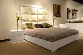 Luxury Bedroom Sets Furniture Unique Transitional And Contemporary Luxury Bedroom Set Furniture