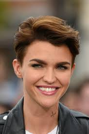 Short Hairstyles For Fine Hair Over 50 2017 Unique Short Haircut For