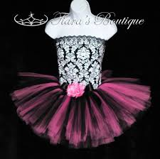 Design Your Own Tutu Kit Adult Valentines Day Tutu Design Your Own Adult Or Teen