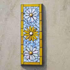 simple tile designs. Border Designs New In Modern Simple Tiles Rhcomicartsorg Great Simple  Mosaic Wall Bathroom Tile S