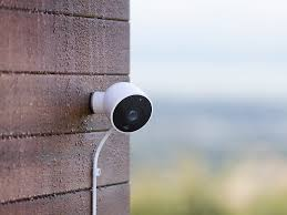 DIY Security Systems