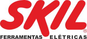 skil logo. skil logo vector seeklogo