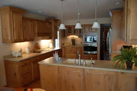For Remodeling Kitchen Your Design Partner Llc Guest Postwhat To Decide Before