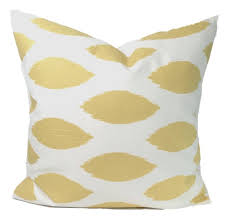 pale yellow pillows. Brilliant Pale Image 0 Inside Pale Yellow Pillows R