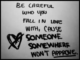 Emo Love Quotes Adorable Download Free Wallpapers Emo Love Quotes