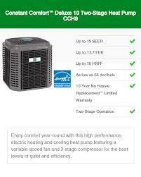 dual fuel heat pump reviews. Simple Reviews Heat Pumps And Dual Fuel Heat Pump Reviews