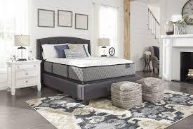 california king mattress. Mt Rogers Ltd Firm - White California King Mattress California King Mattress