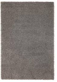 product images gallery hampen rug high pile