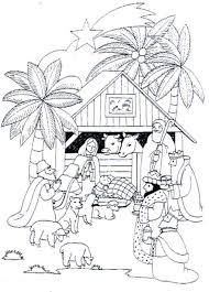 Kerstmis Kinderpagina Idee Kleurplaten Kerst Moeilijk20 Idee