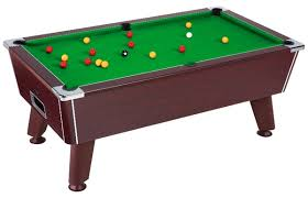 pool table clipart side view.  View Pool Table Clip Art Throughout Clipart Side View D