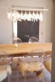 home decor interior design by ysugar a room for living angie hranowsky interior design modern home design
