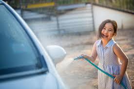 auto insurance in quincy massachusetts