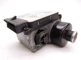 ford f 250 cruise control units oem ford f150 f250 f350 cruise control servo 1992 1996 f8uf 9c735 ab chip fits ford f 250