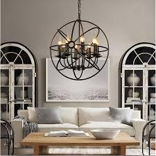 image of unique foyer chandeliers ideas