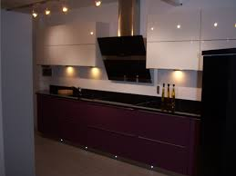 Black Gloss Kitchen Italian Fitted Kitchen Made To Measure With Bespoke Design